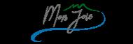 Logo für Paypal Plus